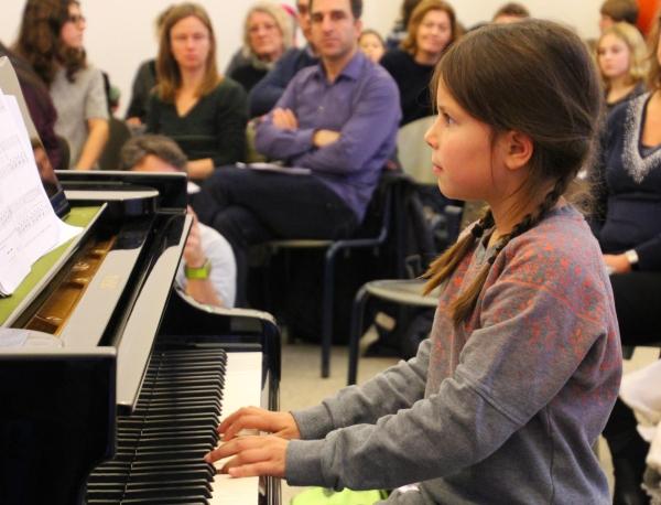 britt piano voor website